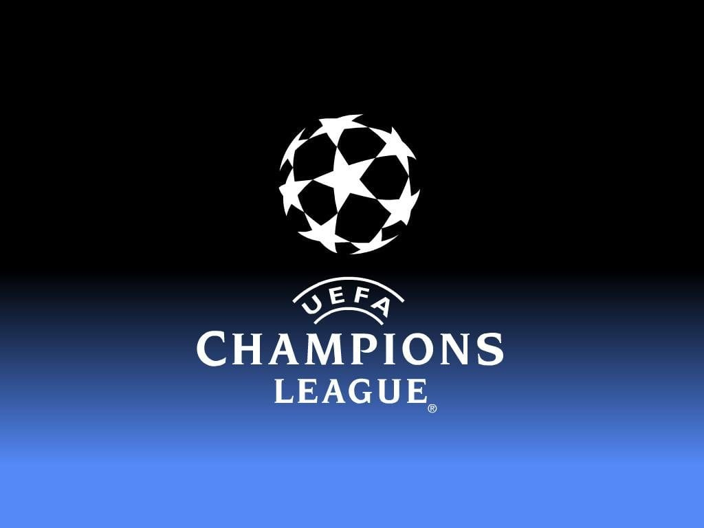 Watch UEFA Champions League Final online
