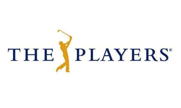 Watch the Players Championship Online