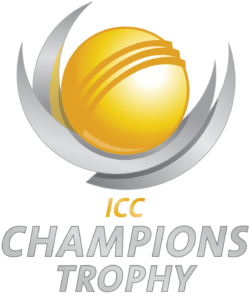 Watch ICC Champions Trophy Online