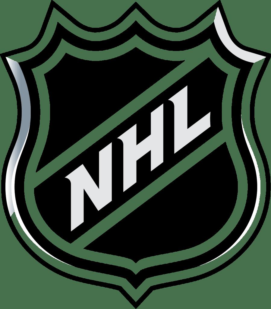 Watch Stanley Cup Finals Online
