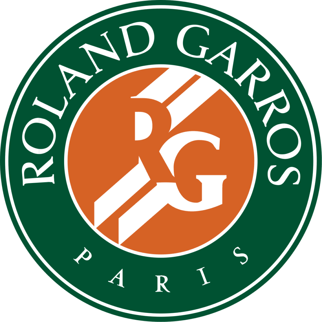 Watch The French Open Online