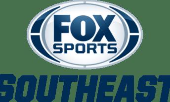 FOX Sports Southeast live stream