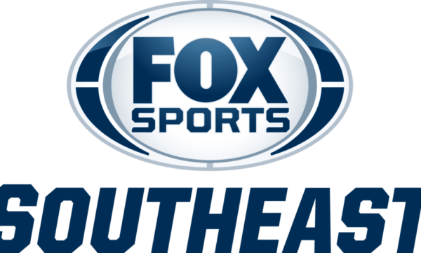 FOX Sports Southeast live stream