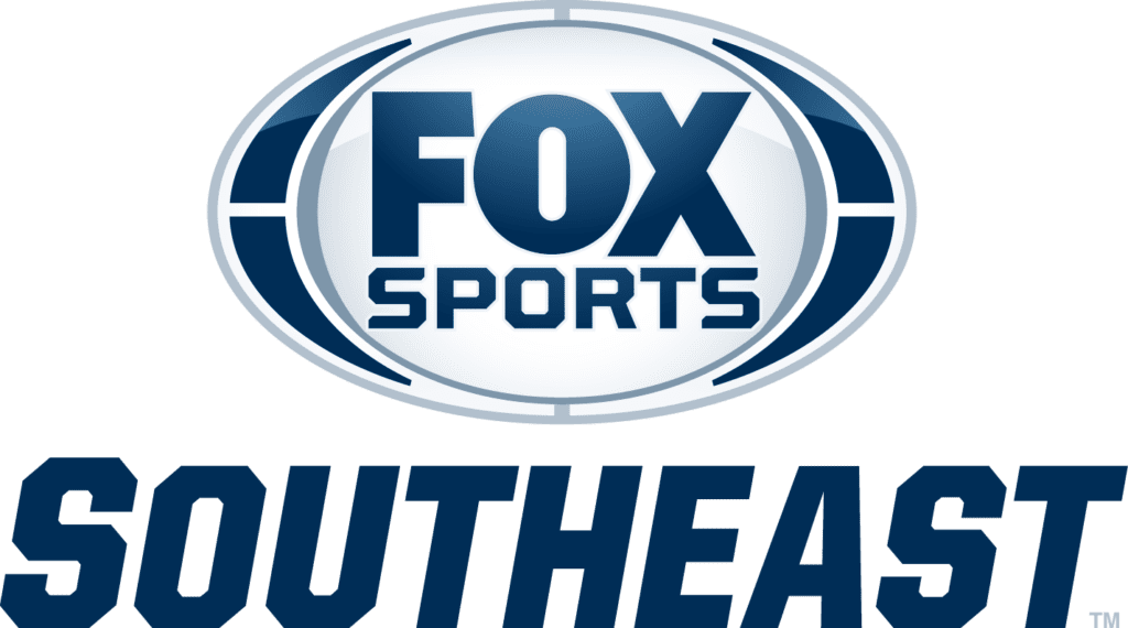 How to watch FOX Sports Southeast live online without cable   soda