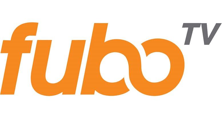 fuboTV price