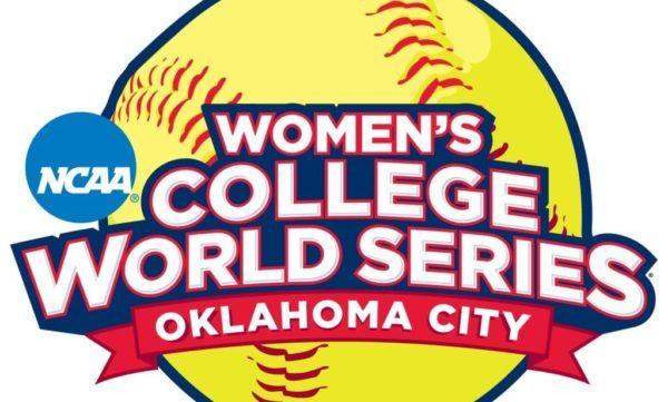 watch Womens College World Series online