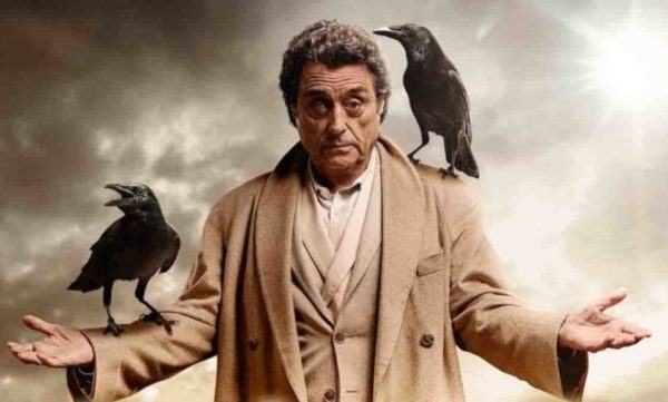 watch American Gods Season 1 Episode 2 online