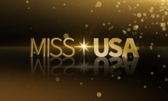 watch Miss USA online