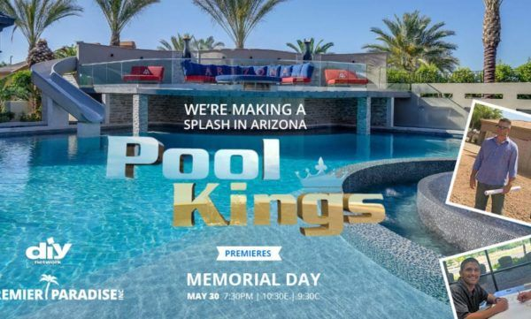 watch Pool Kings online