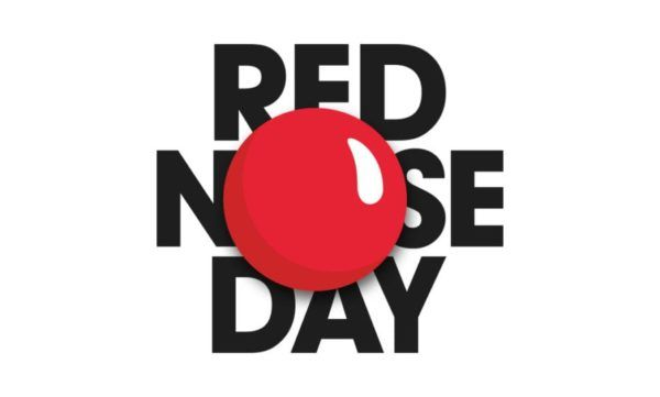 watch Red Nose Day online