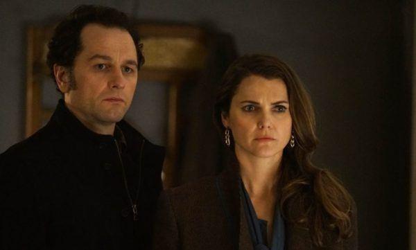 watch The Americans Season 5 Episode 12 online