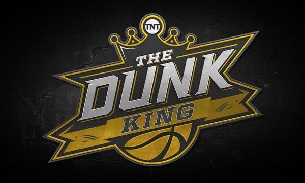 watch The Dunk King online