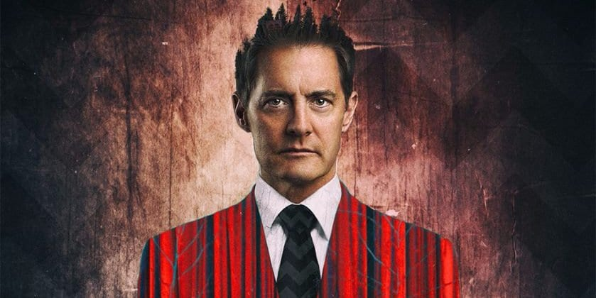 watch Twin Peaks online