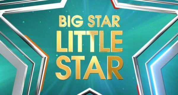 watch big star little star online