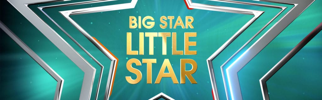 watch big star little star online