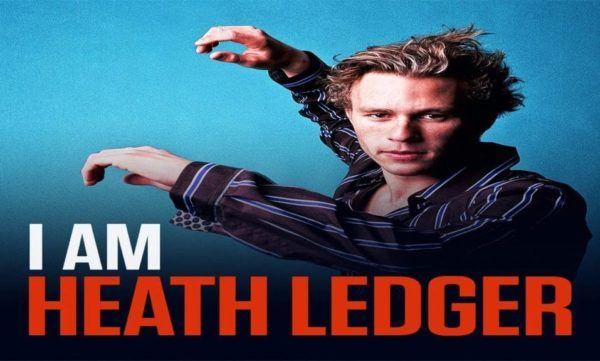 watch i am heath ledger online