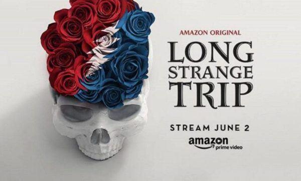 watch long strange trip online