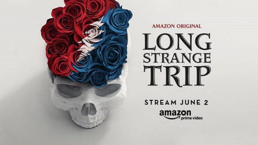 watch long strange trip online