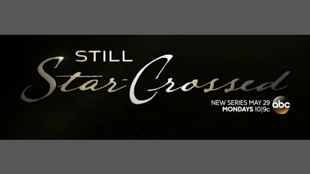 watch still star crossed online