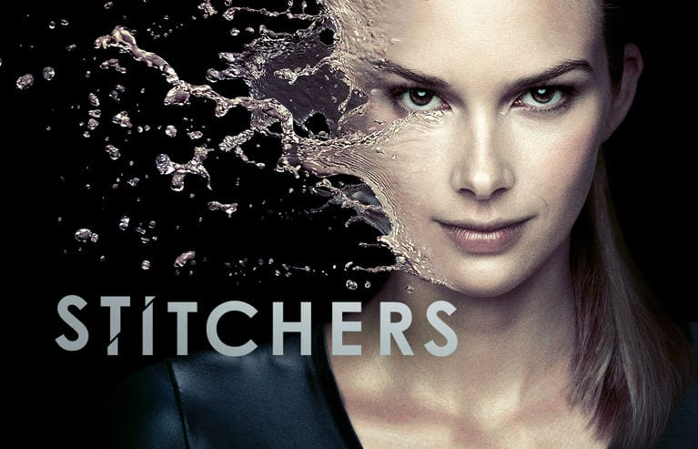 watch stitchers online