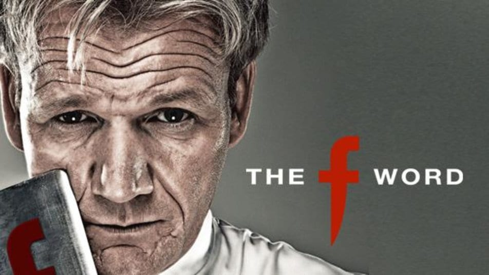 watch the f word with gordon ramsay online