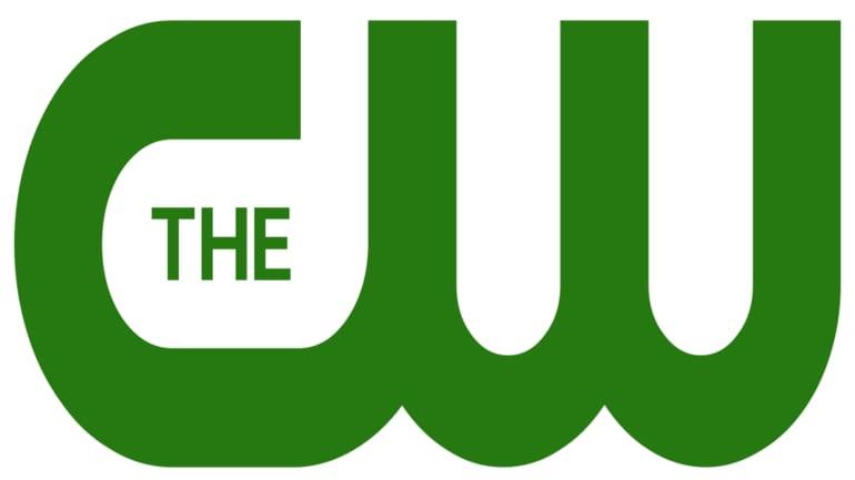 CW Live Stream