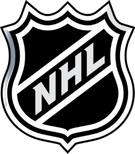 NHL Draft Live Stream