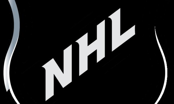 NHL Draft Live Stream