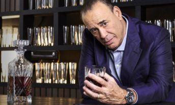 Watch Bar Rescue Online