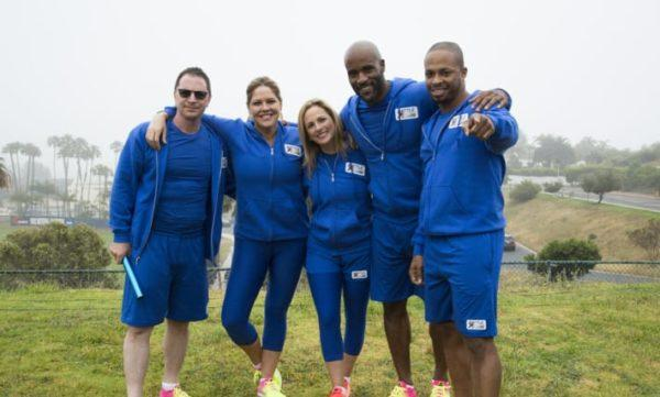 Watch Battle of the Network Stars Online