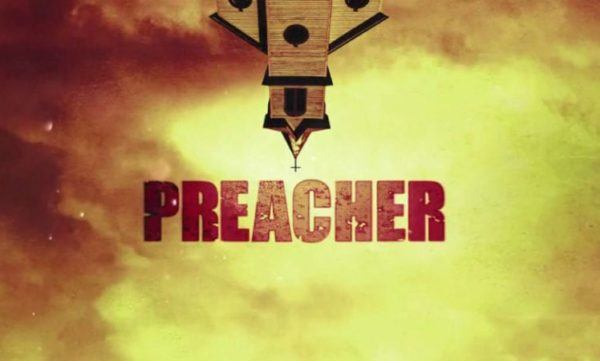 Preacher Online Stream