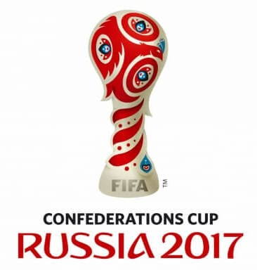 Watch the Confederations Cup Online