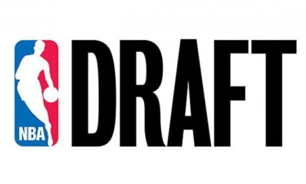 Watch the NBA Draft Online