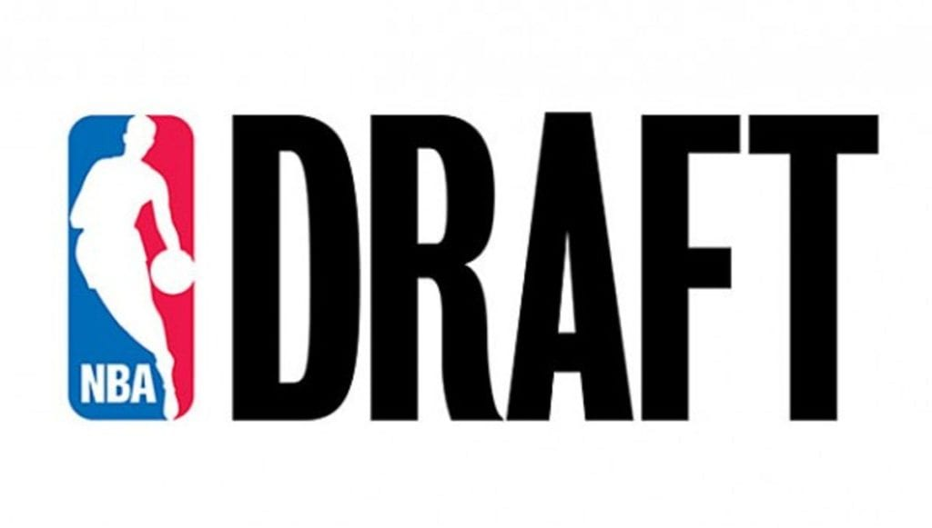 Watch the NBA Draft Online