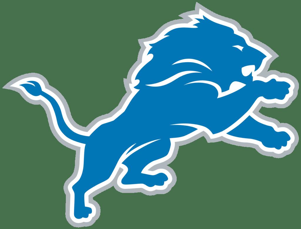 Watch Detroit Lions Online