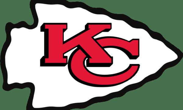 Watch Kansas City Chiefs Online