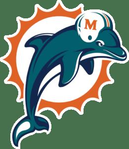 Watch Miami Dolphins Online