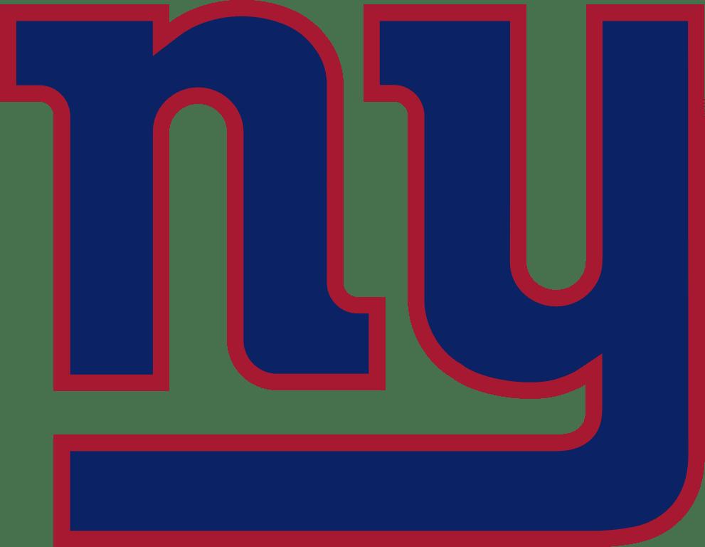 Watch New York Giants Online