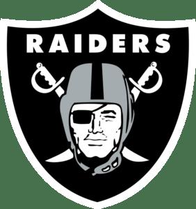 Watch Oakland Raiders Online