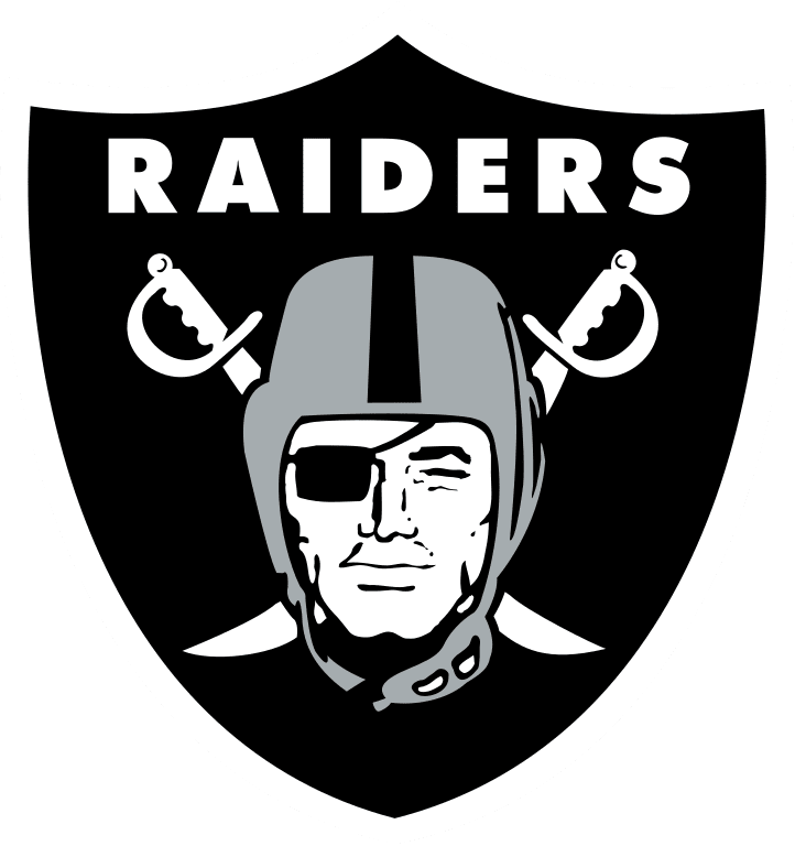 Watch Oakland Raiders Online