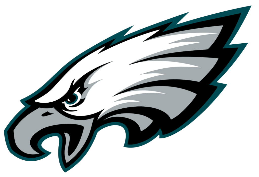 Watch Philadelphia Eagles Online