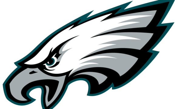 Watch Philadelphia Eagles Online
