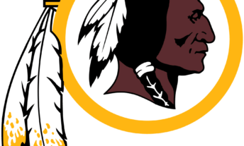 Watch Washington Redskins Online