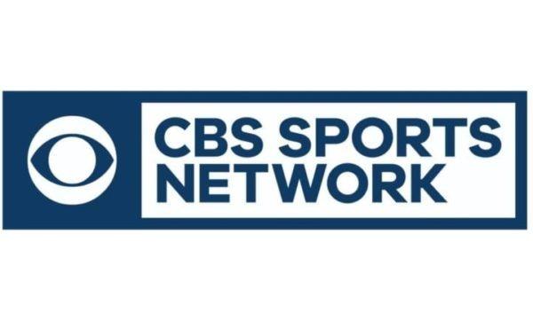 CBS Sports Network Live Stream