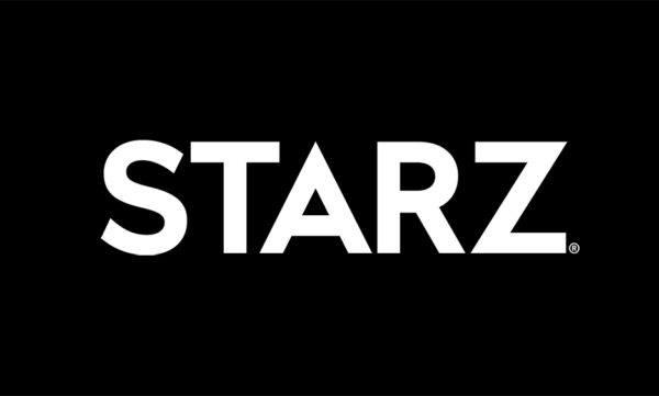 watch starz online