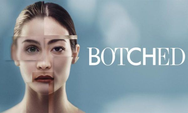 watch Botched online