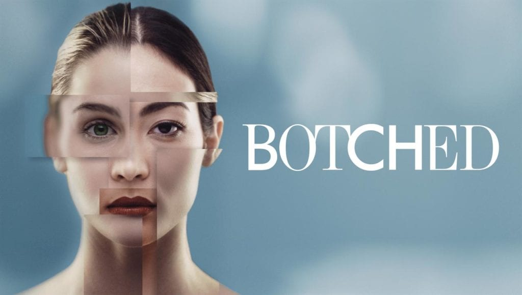 watch Botched online