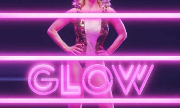 watch Glow online