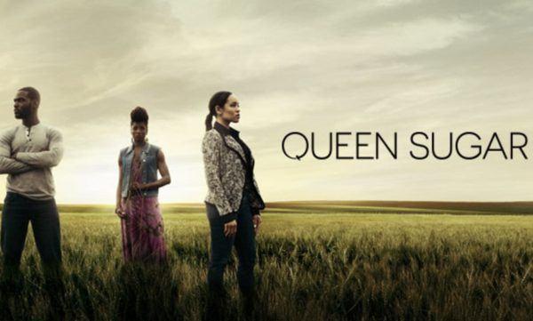 watch Queen Sugar online