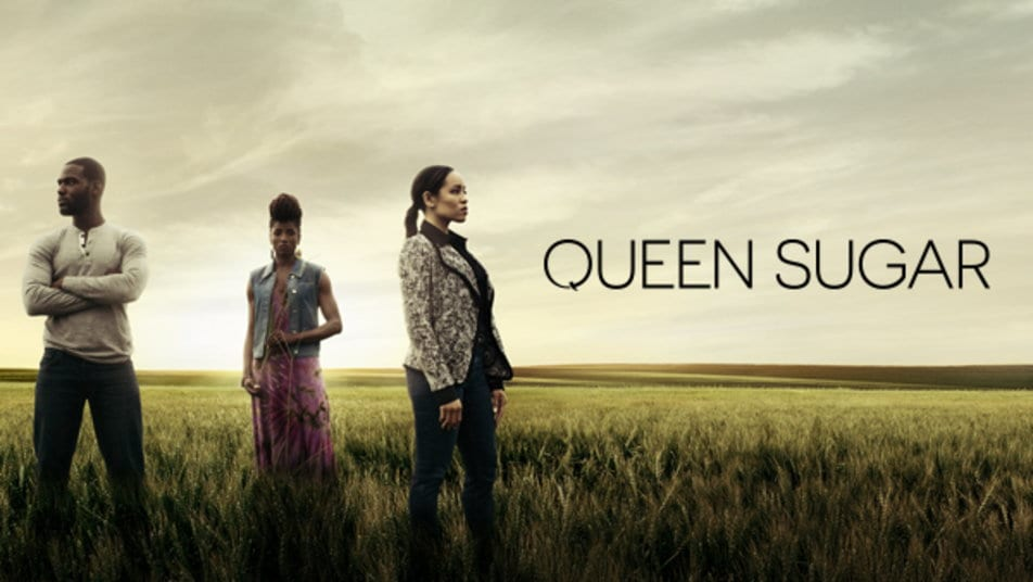 watch Queen Sugar online